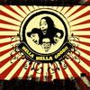 Alaska Jam / HELLA HELLA GOOD!! [CD] [アルバム] [2013/03/13発売]