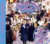アップアップガールズ(仮) / リスペクトーキョー / ストレラ!〜Straight Up!〜