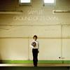 サム・リー / グラウンド・オブ・イッツ・オウン [CD+DVD] [CD] [アルバム] [2013/03/13発売]
