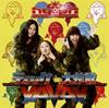 ハイパーヨーヨ / ティッケー大作戦!〜YAVAY / HYPER TICKEEE QUEENの歌 [CD] [アルバム] [2013/04/04発売]