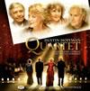 「カルテット!人生のオペラ・ハウス」オリジナル・サウンドトラック