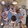 スリー・ドッグ・ナイト / ハード・レイバー [紙ジャケット仕様] [SHM-CD] [限定] [アルバム] [2013/04/24発売]