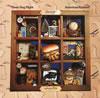スリー・ドッグ・ナイト / アメリカ回顧録 [紙ジャケット仕様] [SHM-CD] [限定] [アルバム] [2013/04/24発売]