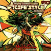 MIGHTY CROWN-THE FAR EAST RULAZ Presents LIFESTYLE RECORDS COMPILATION VOL.5