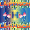 LA-PPISCH / ART OF GRADATION[+3] [SHM-CD]