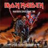 アイアン・メイデン / メイデン・イングランド'88 [2CD] [CD] [アルバム] [2013/03/27発売]