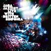 ジャガ・ジャジスト / ライヴ・ウィズ・ブリテン・シンフォニア [CD] [アルバム] [2013/05/02発売]