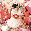 小倉唯 / Baby Sweet Berry Love