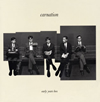 カーネーション / CARNATION EARLY YEARS BOX [紙ジャケット仕様] [4CD] [限定] [CD] [アルバム] [2013/04/17発売]