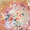 ビビオ / シルバー・ウィルキンソン [CD] [アルバム] [2013/05/02発売]