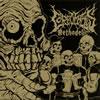 CORE OF BELLS / METHODELIC [CD] [アルバム] [2013/04/10発売]