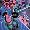 DJ ISSO&CAMPANELLA / HOPE IS NO HOPE! [紙ジャケット仕様] [CD] [アルバム] [2013/05/17発売]