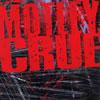 モトリー・クルー / モトリー・クルー[+3] [限定] [CD] [アルバム] [2013/05/22発売]