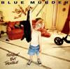 ブルー・マーダー / ナッシング・バット・トラブル [限定] [CD] [アルバム] [2013/05/22発売]