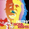 ノーナ・リーヴス / ディスティニー [紙ジャケット仕様] [SHM-CD] [限定] [アルバム] [2013/04/24発売]