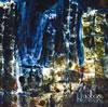 藍坊主 / ブルーメリー [CD+DVD] [限定]