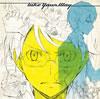 livetune adding Fukase(from SEKAI NO OWARI) / Take Your Way [CD] [シングル] [2013/06/05発売]