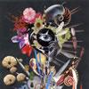 宇宙人 / 惡の華 [CD] [シングル] [2013/05/22発売]