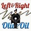 南の重鎮Olive Oil、早くも新作をリリース!