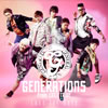 GENERATIONS from EXILE TRIBE / Love You More
