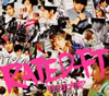 FTISLAND / RATED-FT [CD+DVD] [限定]