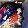 ソフト・マシーン / 7 [紙ジャケット仕様] [Blu-spec CD2] [限定] [アルバム] [2013/06/26発売]