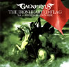 GALNERYUS / THE IRONHEARTED FLAG Vol.1:REGENERATION SIDE
