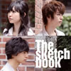 The Sketchbook / 12 [CD+DVD]