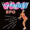 エポ / ハーモニー [紙ジャケット仕様] [SHM-CD] [限定] [アルバム] [2013/05/29発売]