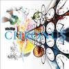 vistlip / CHRONUS [CD+DVD]