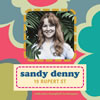 サンディ・デニー / 19 ルーパート・ストリート [限定] [CD] [アルバム] [2013/05/25発売]