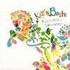 Kishi Bashi / Philosiphize!Chemicalize!