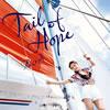 BoA / Tail of Hope [紙ジャケット仕様] [CD+DVD]