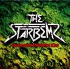 THE STARBEMS / SAD MARATHON WITH VOMITING BLOOD [CD+DVD] [限定]