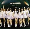 PASSPO☆、2度目の全国ツアーがスタート!新イベントの開催も発表に