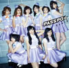 PASSPO☆ / Truly(ビジネスクラス盤) [CD+DVD] [限定]