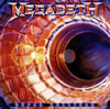 メガデス / スーパー・コライダー(デラックス・エディション) [SHM-CD] [限定] [アルバム] [2013/06/12発売]