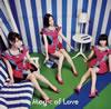 Perfume / Magic of Love