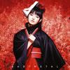 BABYMETAL / メギツネ(キ盤) [CD+DVD] [限定]