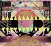 grooveman Spot / Began To Notice [デジパック仕様] [CD] [アルバム] [2013/04/24発売]