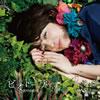 西村由紀江 / ビオトープ [CD] [アルバム] [2013/07/10発売]