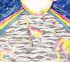 asobius / Rainbow