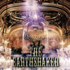 EARTHSHAKER / THE EARTHSHAKER