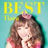 Tiara / Tiara BEST [CD] [アルバム] [2013/07/24発売]