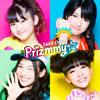 Prizmmy☆ / TAKE OFF!