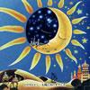 ピロカルピン / 太陽と月のオアシス