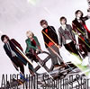 Alice Nine / shooting star [CD+DVD] [限定] [CD] [シングル] [2013/05/29発売]