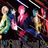 Alice Nine / shooting star [CD] [シングル] [2013/05/29発売]