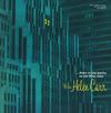 ヘレン・カー / ヘレン・カー [限定] [CD] [アルバム] [2013/06/12発売]