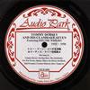 トミー・ドーシー / トミー・ドーシー コンボ名演集 1935〜1938 [CD] [アルバム] [2013/05/30発売]